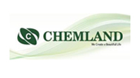 DK Speciality Client Chemland