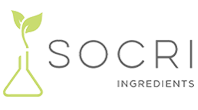 DK Speciality Clients Socri Ingredients